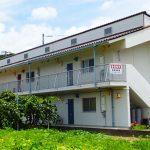 賃貸アパート マルマルハウス(和気町日室)