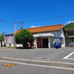 賃貸アパート フレグランス熊山(JR山陽本線「熊山駅」)