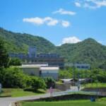 賃貸アパート フレグランス熊山(岡山柏陵高等学校)
