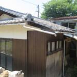 中古戸建 舛田邸